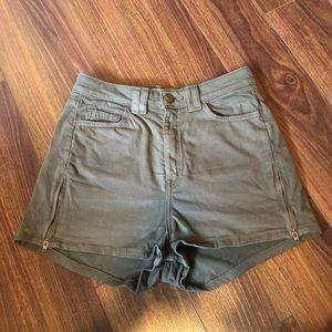 American Apparel | Shorts
